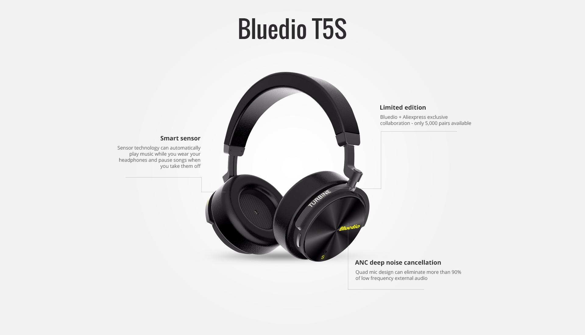 Bluedio Bluetooth Headset Driver Windows 7.epub 1a9a96cc2676416f8ea16c2cf7923089